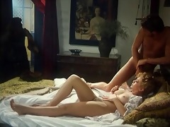 decameron 3 tales of desire(1996) full movie