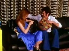 blue heat (1978)