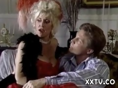 western chic anal queen