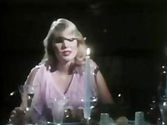 shauna grant sex games 1983
