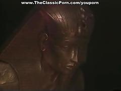 egyptian princess screwed hard