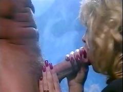 classic clip