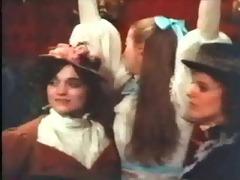 victorians episode