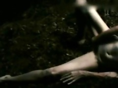 antichrist-satanic masturbation (movie)