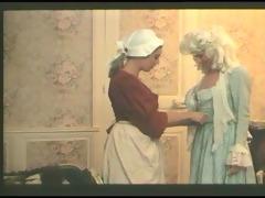 classic anal maid fg09