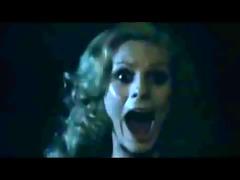 erotica-vintage la louve se dechaine (1973)