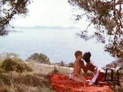 vacances sexuelles