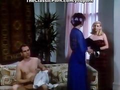 nice vintage porno movie