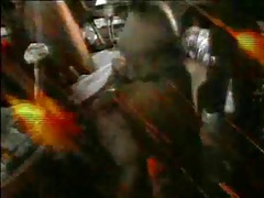 flesh gordon (2 scenes) - softcore