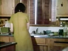 70s mom drama
