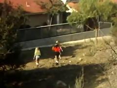 classic vintage spankings scene ii xlx