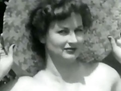 a1nyc 1940 whores mature sex movie