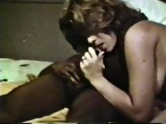 peepshow loops 227 1970s - scene 4