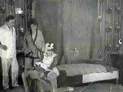 vintage 1920 some