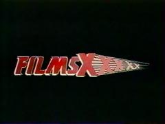 poses danoises (1977)