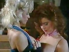 classic porn - pillowman scene 05 - girl pleasure