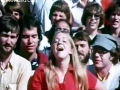linda lovelace bonks a hippie