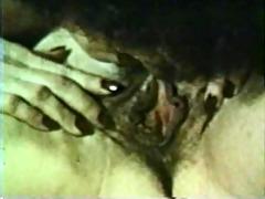 peepshow loops 224 1970s - scene 4