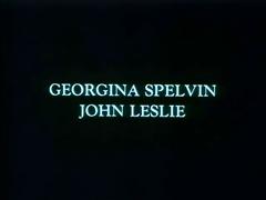 when she was bad: georgina spelvin and vanessa