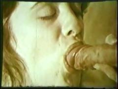 peepshow loops 206 1970s - scene 3