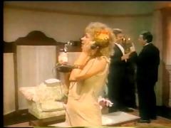 joanna storm-gina carrera- bedtime tales(gr-2)