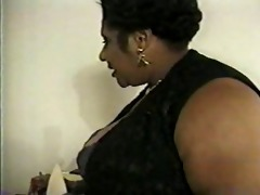 aiko (black, obese bbw) &; notorious d.