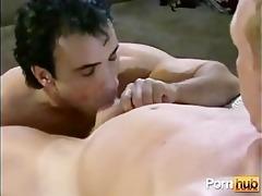 sex saga - scene 1