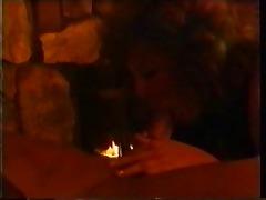 lisa melendez and peter n. warm bodies
