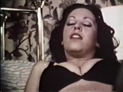 peepshow loops 295 1970s - scene 4