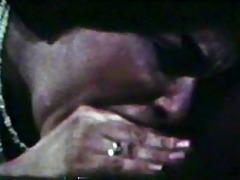 peepshow loops 422 70s and 80s - scene 1
