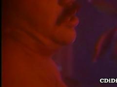 jessica wylde - perky tits retro fantasy sex
