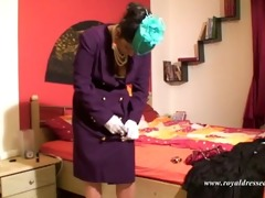glamour czech gypsy porn fur whore fucking and