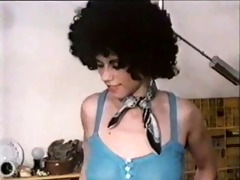 love video 6 - mannequin