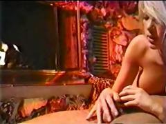 francois papillon - girls of double d 8 (1989)