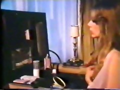 feuchte lippen aka cocktail special (1978) jess