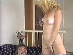 california blondes (1986)