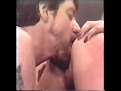 aja hot analed