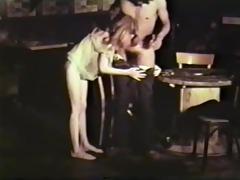 Nudist gtb taboo pics