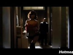 hawt olga kurylenko max payne full video at -
