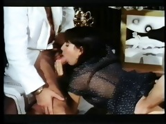 french mika barthel double penetration