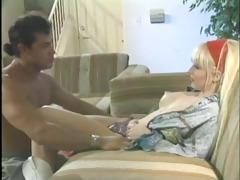 naughty nymphs - scene 5