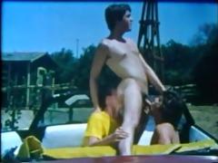 bareback riders - scene 4