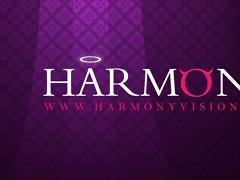 harmony vision roxy jezel ultimate anal wench