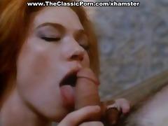 classic porn with retro ladies