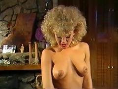 amber lynn - scene 1 - porn star legends
