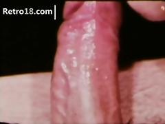 consummate fairhair and oldschool porn