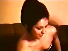 softcore nudes 558 1960s - scene 6