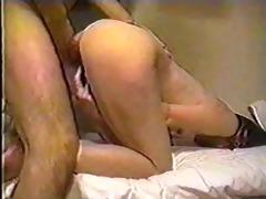 japan vintage amateur