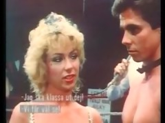 blowjob contest vintage porn