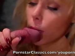 classic porn facial cumshots 1